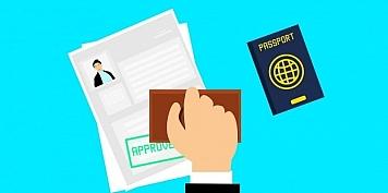مقارنة بين التأمين البنكي وتأمين  الوكالات المستقلة