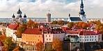 فيزات الدول الغير تقليدية: استونيا سلوفينيا لاتفيا…