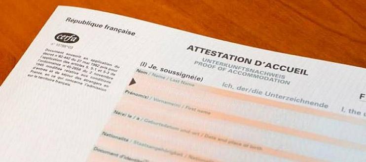 الاستضافة Hébérgement او الحجز الفندقي ايهما اقوى ؟