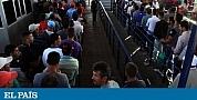 لقنصلية الاسبانية تعترف بوجود خروقات في نظام مواعيد BLS وتستعد لجعل المواعيد مسبقة الدفع